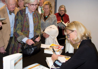 portrait-images-book-signing-1